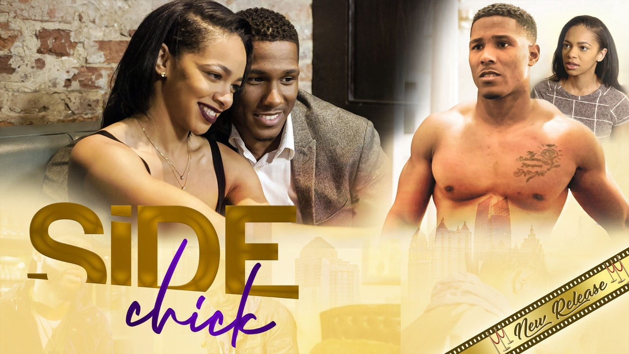 Side Chick Series