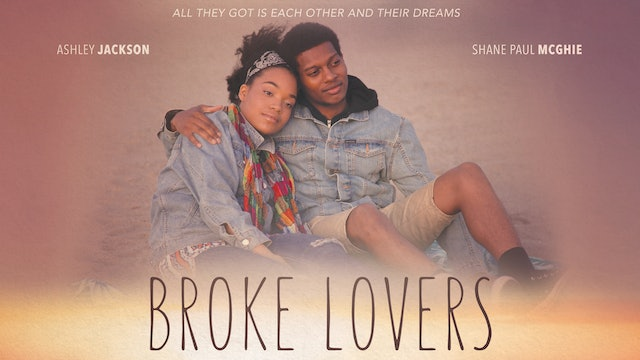 Broke Lovers