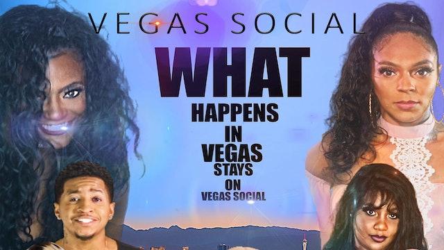 Vegas Social Series