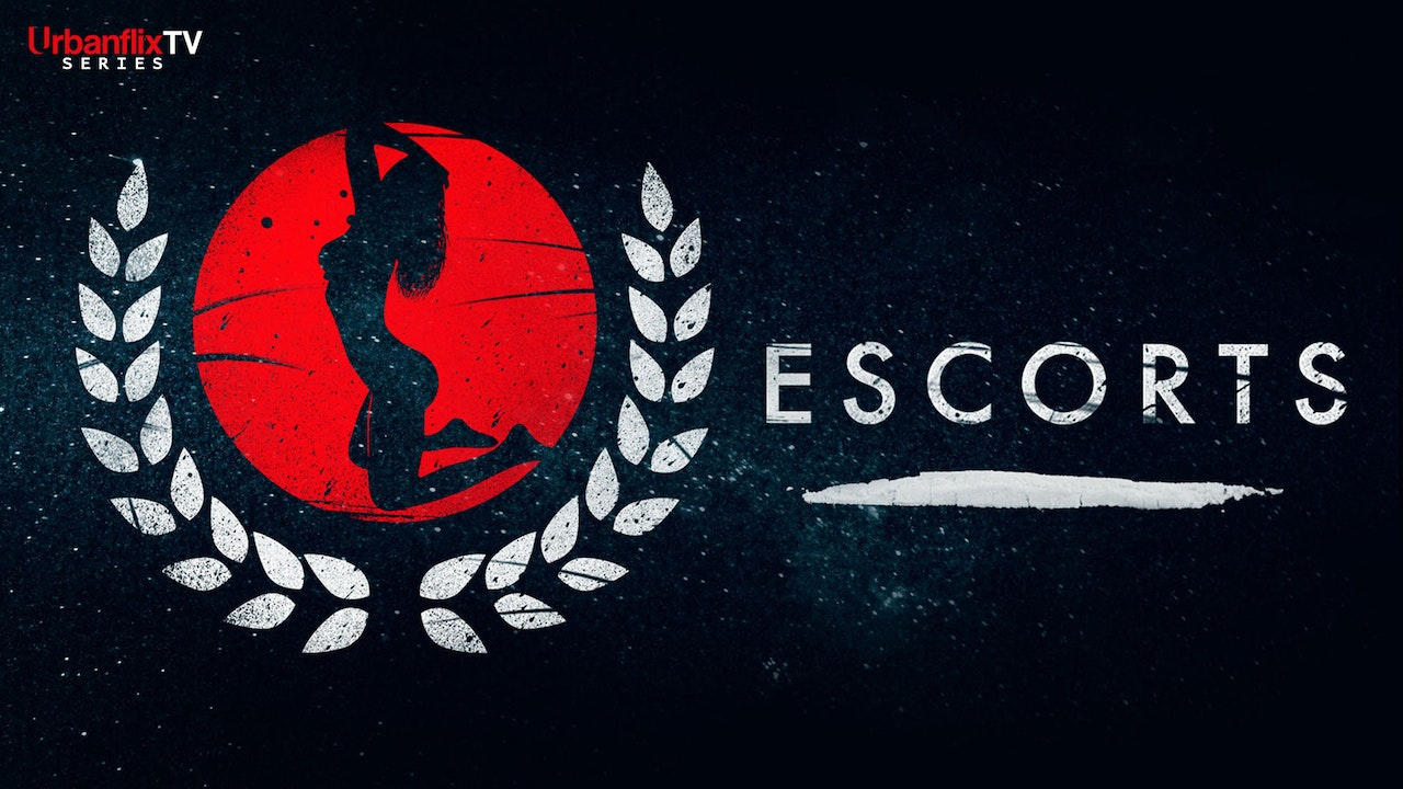 Escorts Series