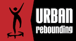 Urban Rebounding Digital Video Downloads
