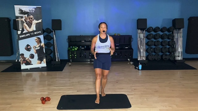 APEX YOGA 45 minutes with JoAnne