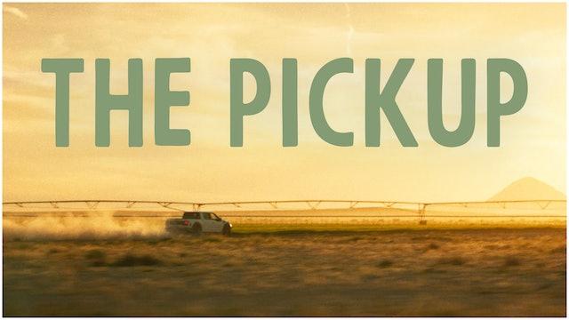 Jay: The Pickup