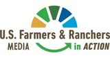 U.S. Farmers and Ranchers IN ACTION Media Media