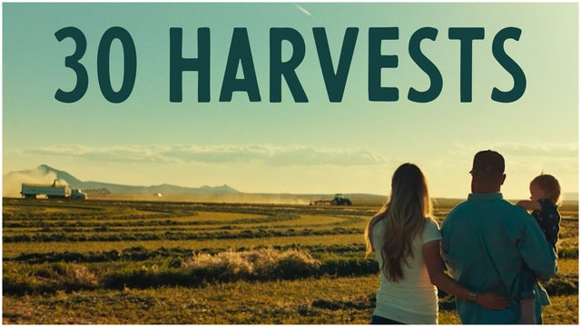 30 Harvest - Related Videos