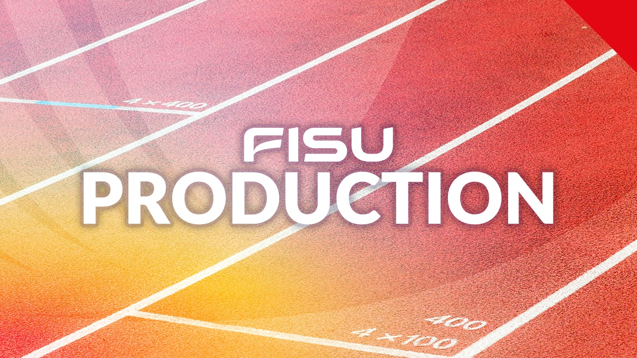 FISU Productions