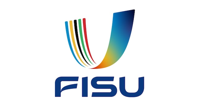 The new FISU