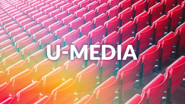 U-Media