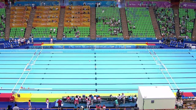 Water Polo: Bronze RUS vs JPN (W45)