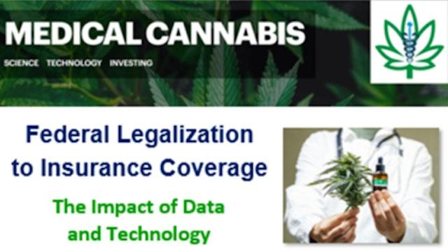 Cannabis Investing Forum