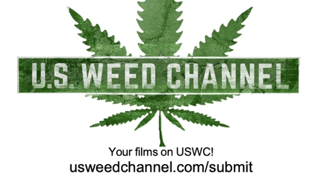 USWC is built for Canna-content-creators!