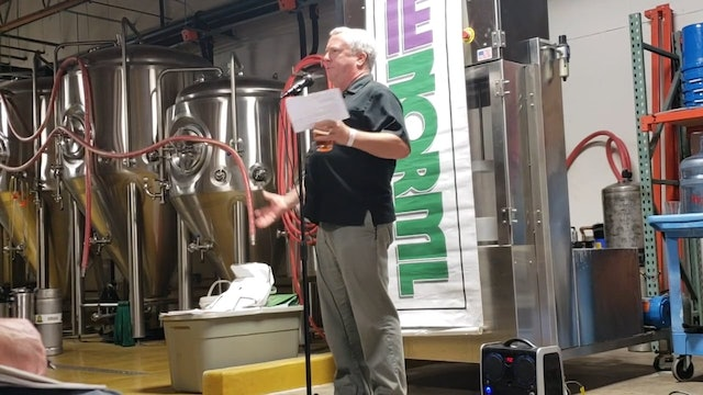 Jeff Green at EURYALE Brewing-encode