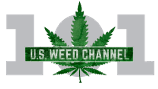 U.S. WEED CHANNEL - We are here!