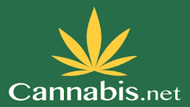 Cannabis.Net videos