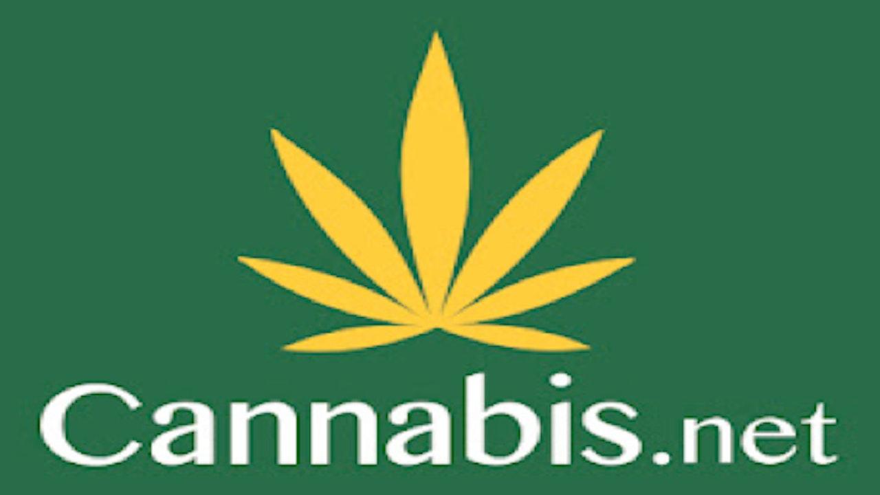 Cannabis.Net videos