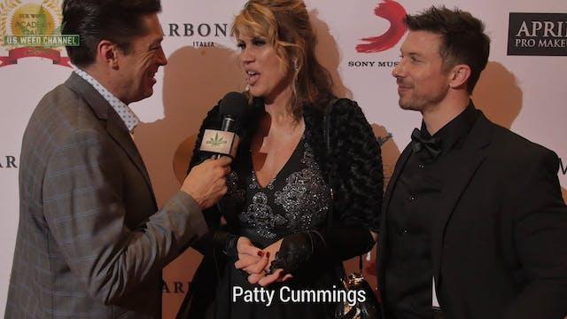 Patty Cummings
