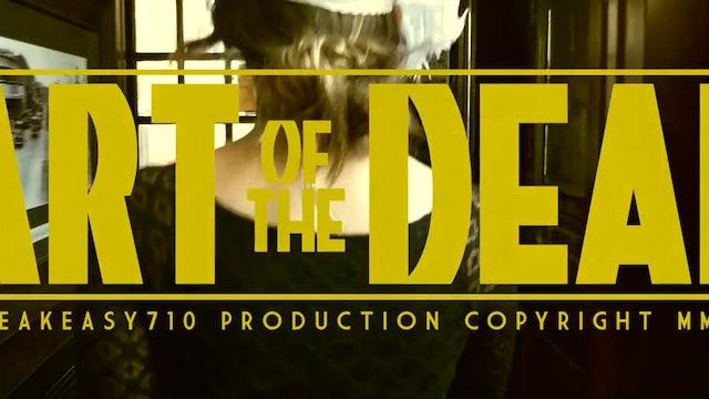Art of the Deal - Volume I