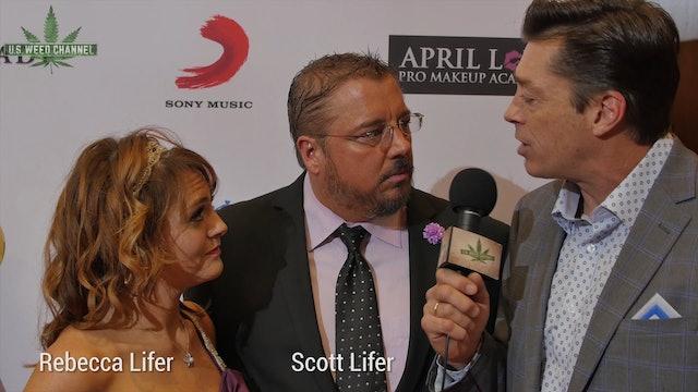 Scott Rebecca Lifer