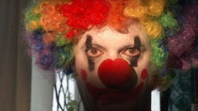 Good Medicine - Clowns are Evil