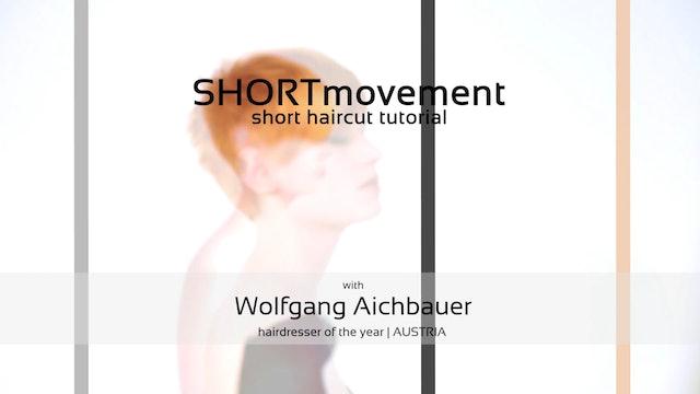 #01 - DIVIDING - SHORT movement