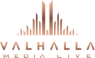 Valhalla Media