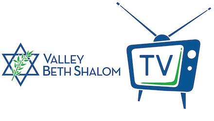 Valley Beth Shalom TV Video