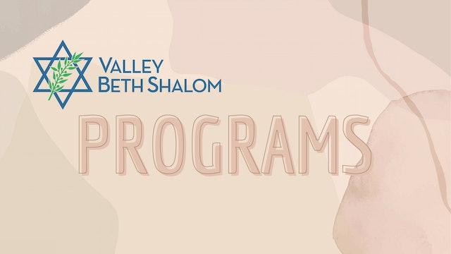 VBS Programs