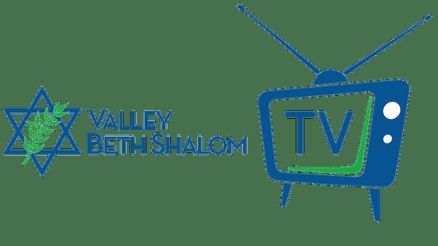 VBS TV! High Holidays & Annual Subscription