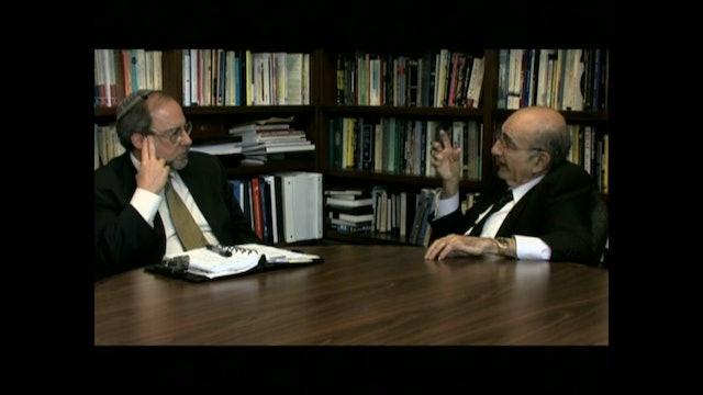 Rabbi Schulweis Chapter 12: Predicate Theology