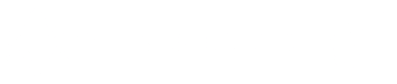 Valley Beth Shalom TV