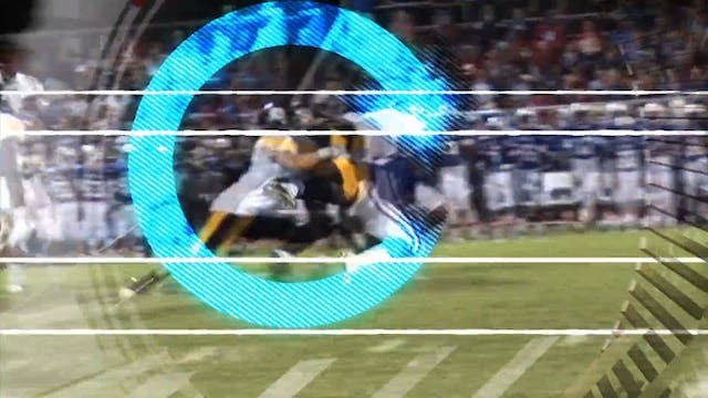All-Access Replay: S2:E1-West St. Joh...