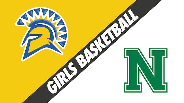 Girls Basketball: Phoenix vs Newman