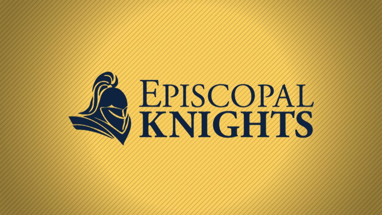 Episcopal of Baton Rouge