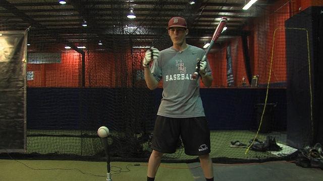 Nola Prep Baseball & Softball Show: S1:E2