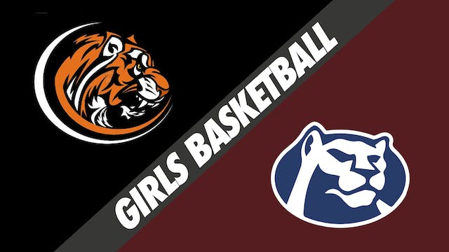 9th Grade Girls Basketball: Opelousas...