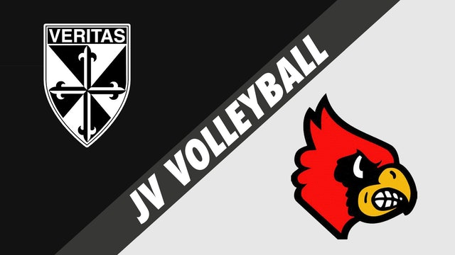 JV Volleyball: Dominican vs Sacred Heart