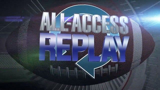 All-Access Replay
