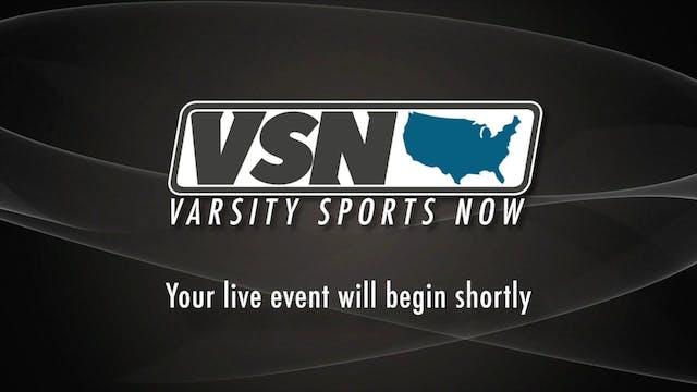 Shreveport: Bastrop vs North DeSoto -...