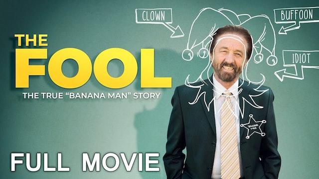 The Fool Why Ray Comfort Is Atheism's #1 Clown   Full Movie