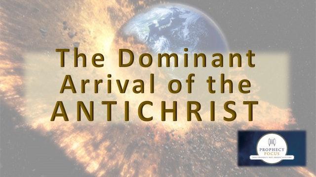 The Antichrist - Part 2