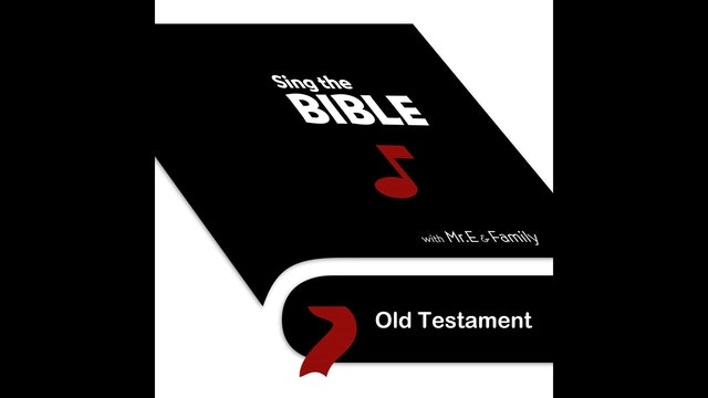 1 Samuel 15:22b Behold to Obey