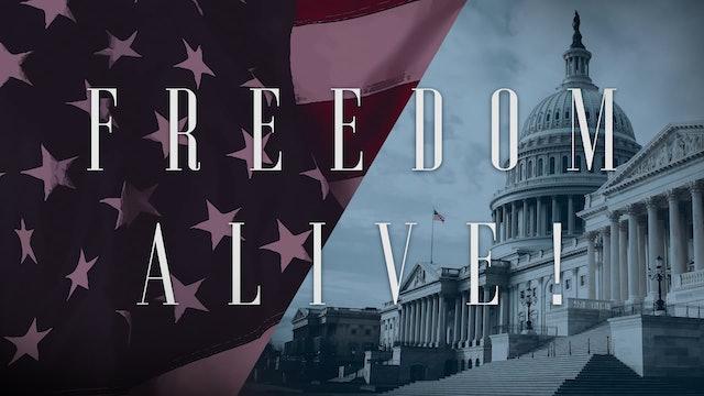 Influencing Legislators With Biblical Values