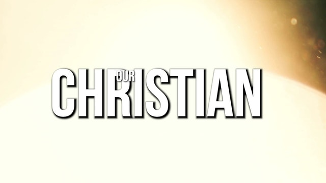 Our Christian Heritage - S1E5 - The Old Rugged Cross Church
