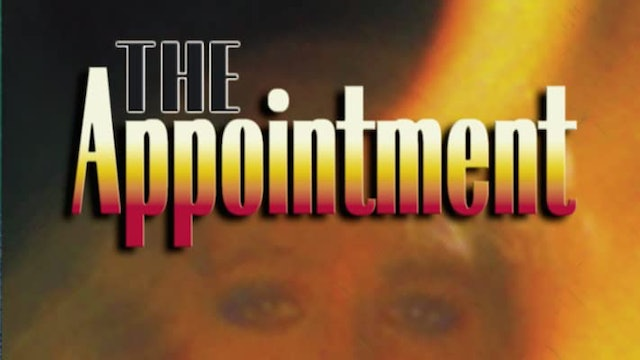 The Appointment - Preview