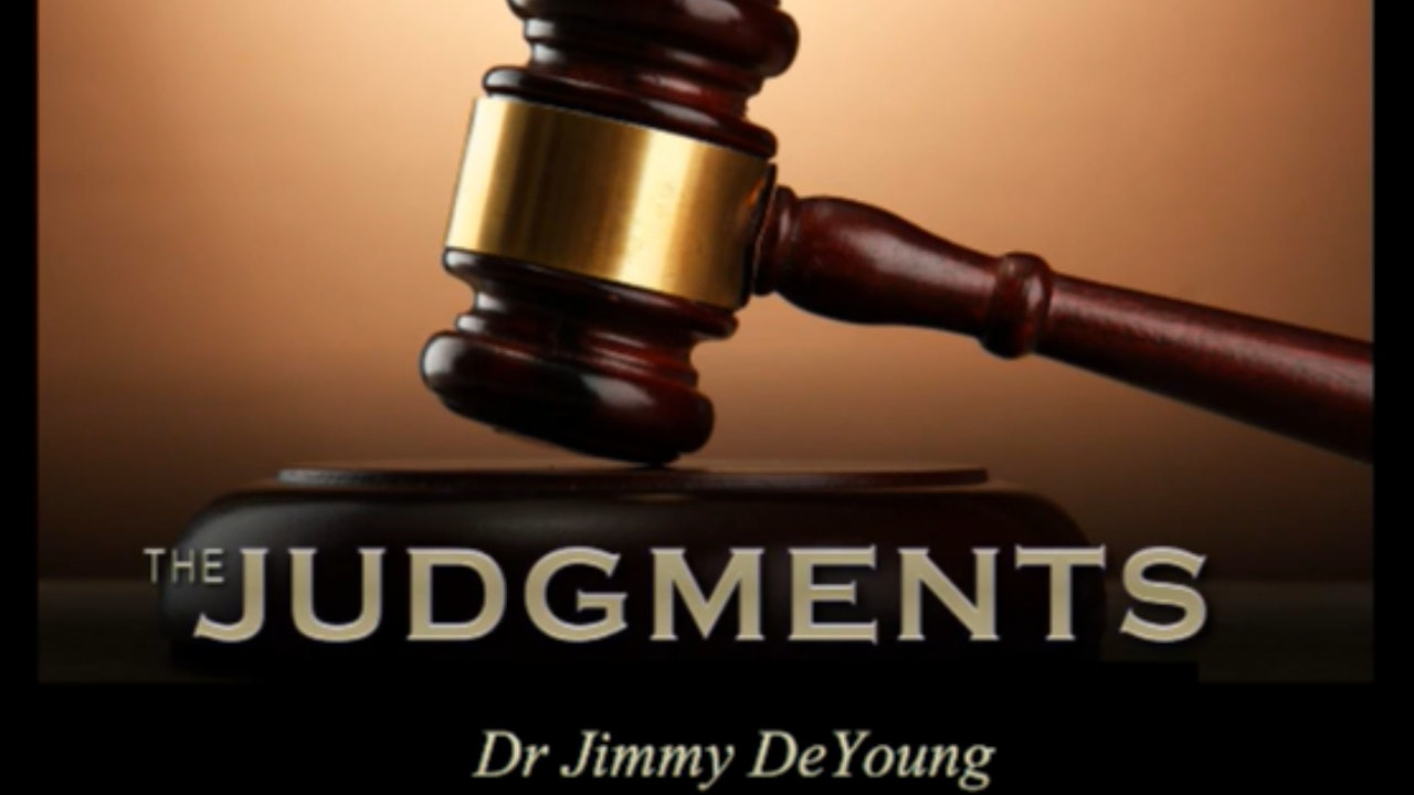 The Judgments