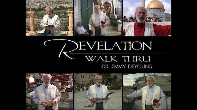 Revelation Walk Thru
