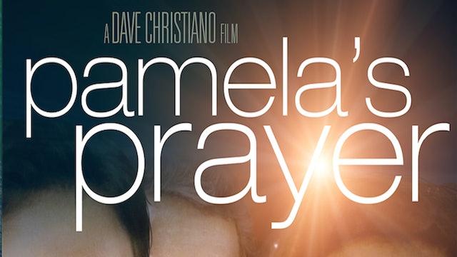 Pamela's Prayer - Preview