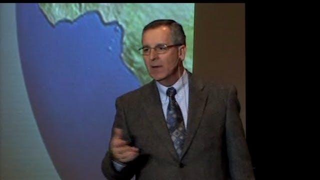 "Mark Smith Rally ""Bible Tract Evangel..."