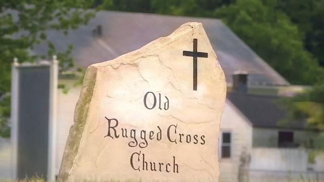 Our Christian Heritage - S1E2 - Bill Federer