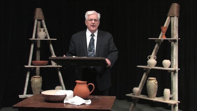Elements Of Revival - Part 2
